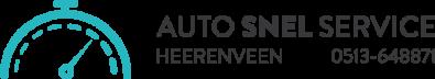 Auto Snel Service Heerenveen – Autobanden – Velgen – APK – Olie verversen – Heerenveen